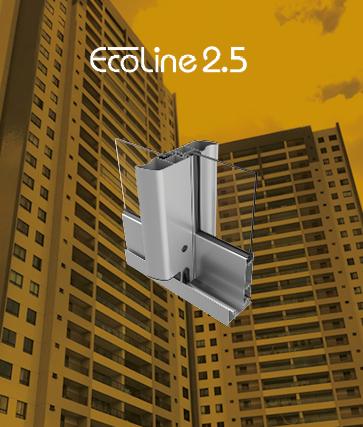 Ecoline 2.5