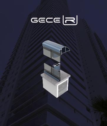 GECE-R