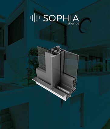 Sophia Silence