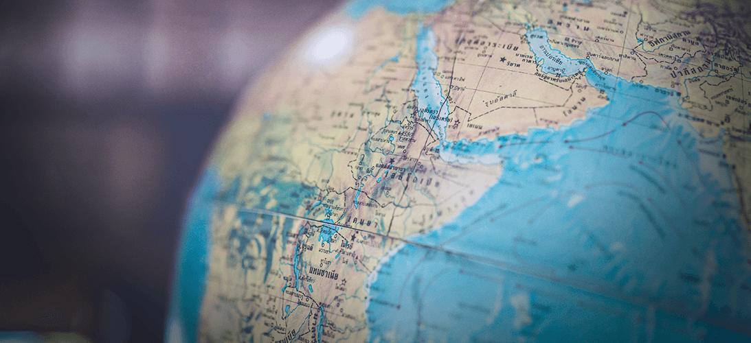 Usos do PVC pelo mundo: conheça este versátil material
