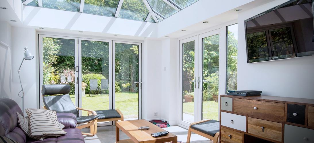 Você sabe como escolher esquadrias para sua casa?