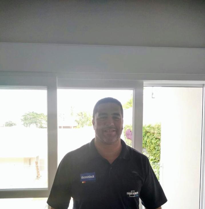 Cristiano Costa